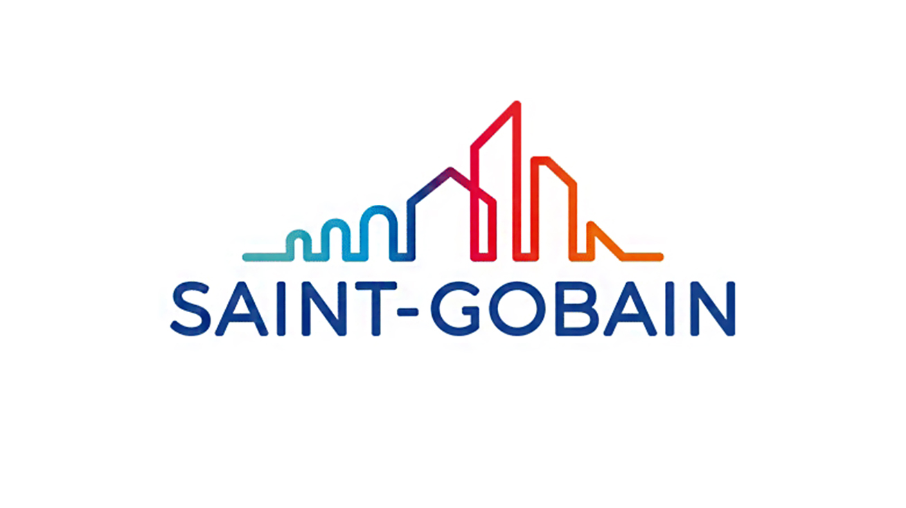 Welcome Saint-Gobain's company visit factory to develop cast